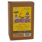 Goat Cheese Kit