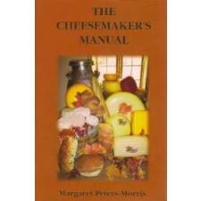 Cheesemaker's Manual