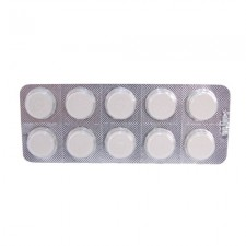 Rennet tablets from Cultures for Health